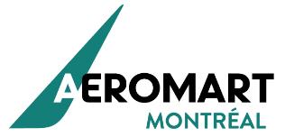 Aeromart - CHRITTO, Messebau, Messebauer, Messestand