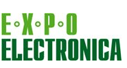 Expo Elektronica - CHRITTO, Messebau, Messebauer, Messestand