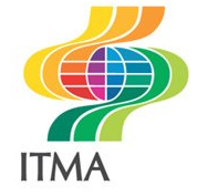 ITMA - CHRITTO, Messebau, Messebauer, Messestand