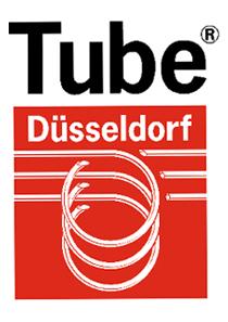 Tube 2020 - CHRITTO, Messebau, Messebauer, Messestand