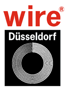 Wire 2020 - CHRITTO, Messebau, Messebauer, Messestand