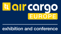 air cargo europe - CHRITTO, Messebau, Messebauer, Messestand